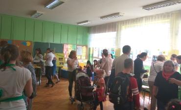 2017.05.16 Festiwal Żyć bliżej natury_41