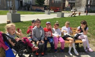2017.05.18 Wycieczka do Palmiarni w Gliwicach