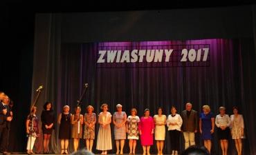 2017.05.30 Gliwicka Gala Młodych Talentów Zwiastuny 2017 _6