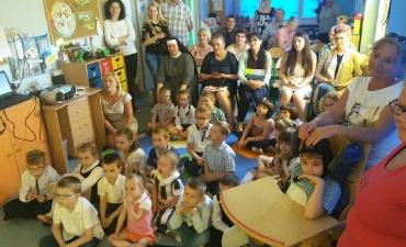 2017.06.07 Dzień Mamy i Taty w przedszkolu_10