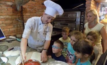 2017.06.08 Przedszkolaki w Pizzerii Dominium-warsztaty_20