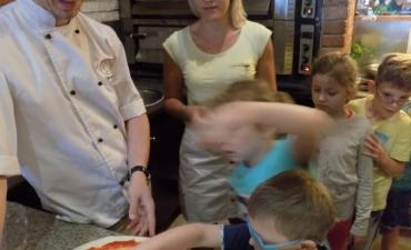 2017.06.08 Przedszkolaki w Pizzerii Dominium-warsztaty_22