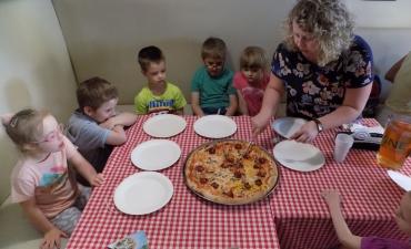 2017.06.08 Przedszkolaki w Pizzerii Dominium-warsztaty_28