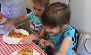 2017.06.08 Przedszkolaki w Pizzerii Dominium-warsztaty_38