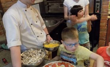 2017.06.08 Przedszkolaki w Pizzerii Dominium-warsztaty_40