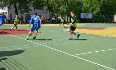 2017.06.08 VI Integracyjny Turniej Piłki Nożnej o Puchar Dyrektora_10