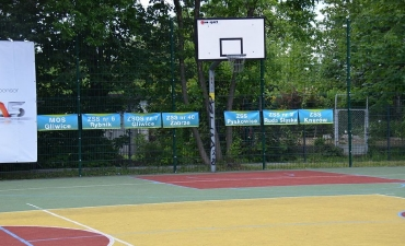 2017.06.08 VI Integracyjny Turniej Piłki Nożnej o Puchar Dyrektora_12