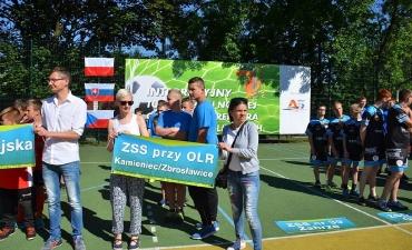 2017.06.08 VI Integracyjny Turniej Piłki Nożnej o Puchar Dyrektora_13