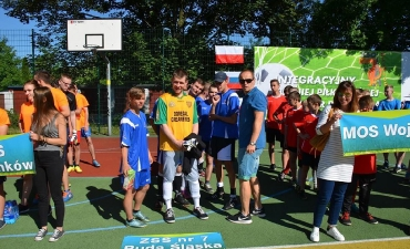 2017.06.08 VI Integracyjny Turniej Piłki Nożnej o Puchar Dyrektora_17
