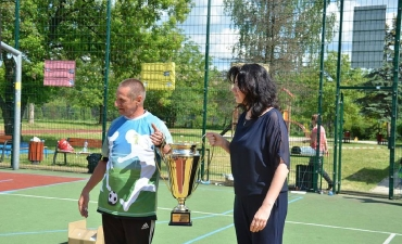2017.06.08 VI Integracyjny Turniej Piłki Nożnej o Puchar Dyrektora_22