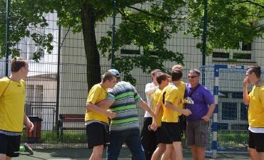 2017.06.08 VI Integracyjny Turniej Piłki Nożnej o Puchar Dyrektora_31