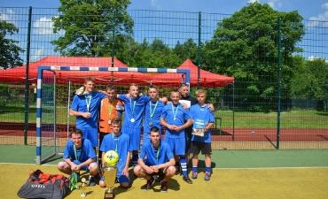 2017.06.08 VI Integracyjny Turniej Piłki Nożnej o Puchar Dyrektora_34