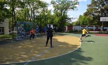 2017.06.08 VI Integracyjny Turniej Piłki Nożnej o Puchar Dyrektora_35