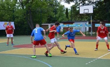 2017.06.08 VI Integracyjny Turniej Piłki Nożnej o Puchar Dyrektora_37