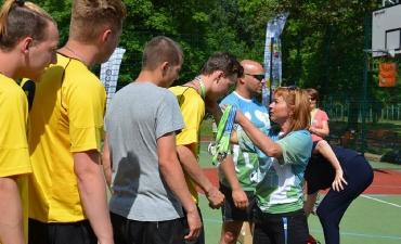 2017.06.08 VI Integracyjny Turniej Piłki Nożnej o Puchar Dyrektora_39