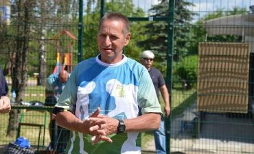 2017.06.08 VI Integracyjny Turniej Piłki Nożnej o Puchar Dyrektora_40