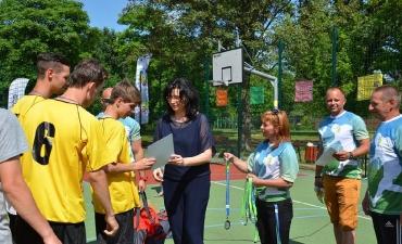2017.06.08 VI Integracyjny Turniej Piłki Nożnej o Puchar Dyrektora_43