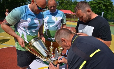 2017.06.08 VI Integracyjny Turniej Piłki Nożnej o Puchar Dyrektora_50