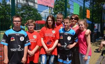 2017.06.08 VI Integracyjny Turniej Piłki Nożnej o Puchar Dyrektora_7