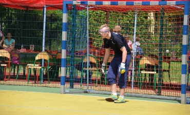 2017.06.08 VI Integracyjny Turniej Piłki Nożnej o Puchar Dyrektora_9