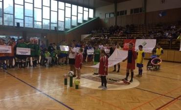 2017.09.20 XVII Turniej Piłki Halowej Olimpiad Specjalnych_3