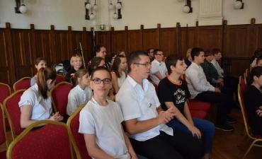 2017.10.16 Festiwal Otwartych Serc 2017