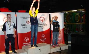 2017.10.17 Śląski turniej bowlingowy Olimpiad Specjalnych_11