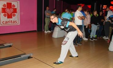 2017.10.17 Śląski turniej bowlingowy Olimpiad Specjalnych_2