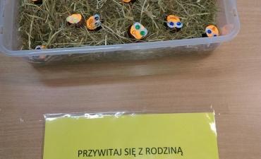 2017.10.25 Warsztaty logopedyczne_7