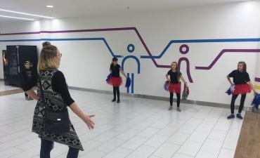 2017.10.27 konkurs taneczny