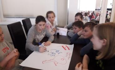 """2017.11.06 Program """"EuroWeek – Szkoła Liderów""""_4"""
