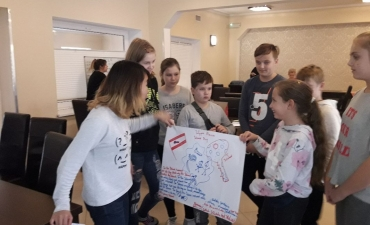 """2017.11.06 Program """"EuroWeek – Szkoła Liderów""""_7"""