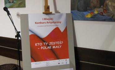 2017.11.09 I Miejski Konkurs Artystyczny_4