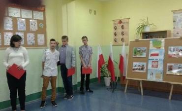 2017.11.10 Apel z okazji Dnia Niepodległości_2