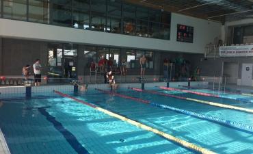 2017.11.16 IV mistrzostwa szkół specjalnych w pływaniu_10