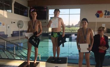 2017.11.16 IV mistrzostwa szkół specjalnych w pływaniu_6