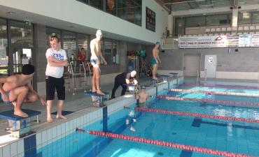 2017.11.16 IV mistrzostwa szkół specjalnych w pływaniu_9