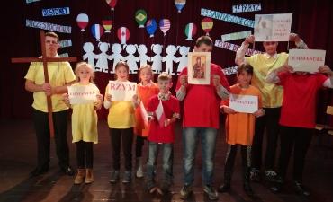 2017.11.17 Konkurs Papieski