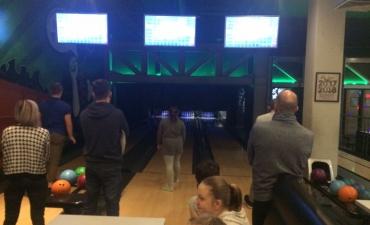 2017.11.23 III Mistrzostwa Zabrza w Bowlingu
