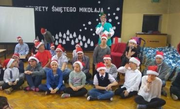 2017.12.06 Mikołajki