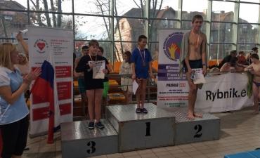 2017.12.11 III Międzynarodowe Zawody Pływackie_6