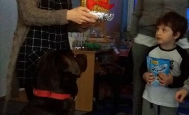 2017.12.18 Urodziny Skubiego_3