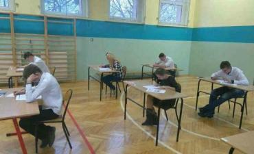 2018.01.10 Próbny egzamin_1