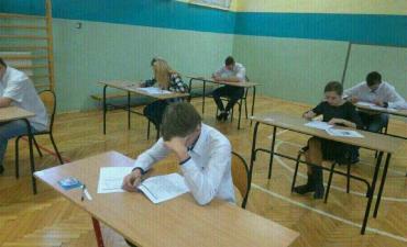 2018.01.10 Próbny egzamin_2
