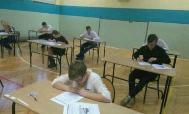 2018.01.10 Próbny egzamin_5