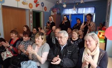 2018.01.23 Dzień Babci i Dziadka w przedszkolu_10