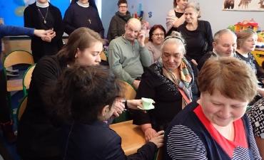 2018.01.23 Dzień Babci i Dziadka w przedszkolu_11