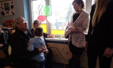 2018.01.23 Dzień Babci i Dziadka w przedszkolu_19