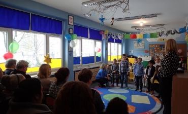 2018.01.23 Dzień Babci i Dziadka w przedszkolu_6
