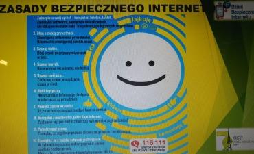 2018.02.21. Dzień Bezpiecznego Internetu